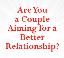 hometitle-are-you-a-couple