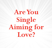 hometitle-are-you-single
