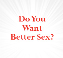 hometitle-do-you-want-better-sex