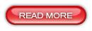 read-more-button2
