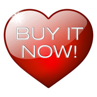 buyitnow-heart