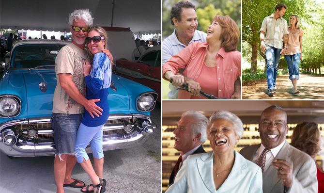 header-1C-3C-boomer-senior-dating