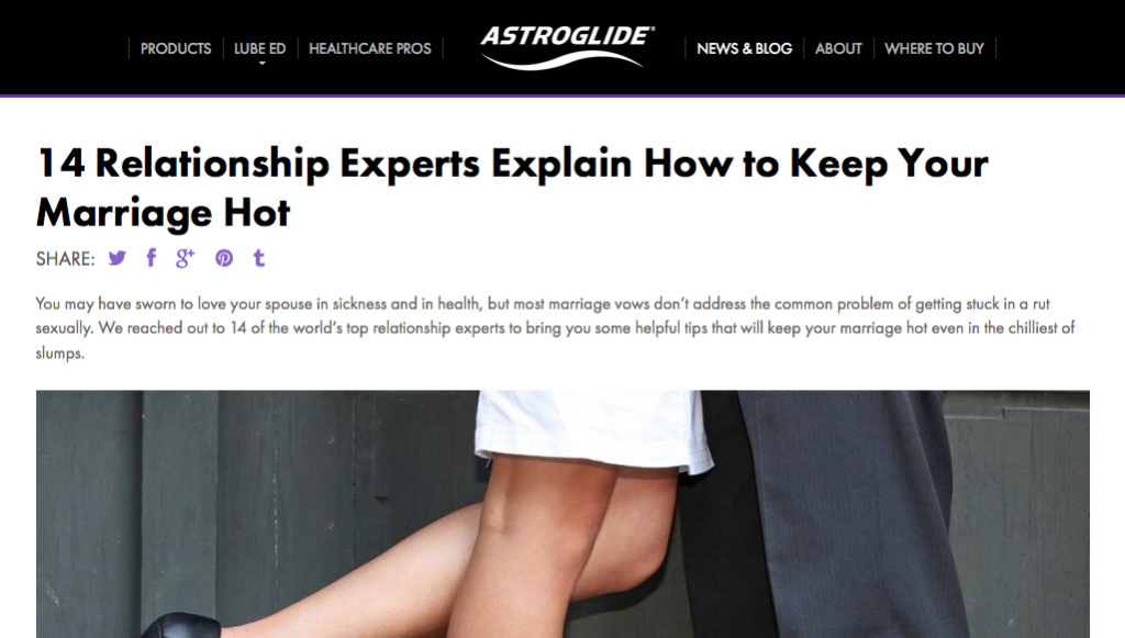 astroglide-article
