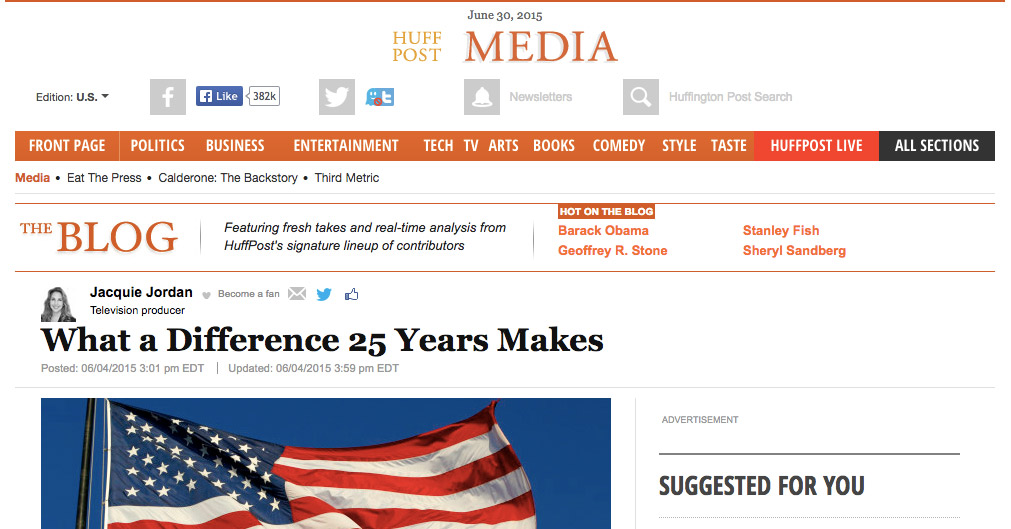 huff-post-25yrs